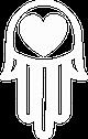zwinti-logo